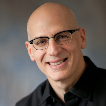 Gordon Korman