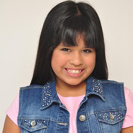 Sarai Gonzalez