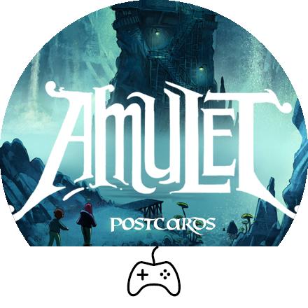 Amulet Book 6 Pdf