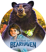 Secrets of Bear Haven