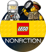 LEGO Nonfiction