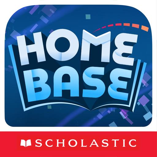 Kids Books, Games, Videos | Children's Books | Scholastic Kids