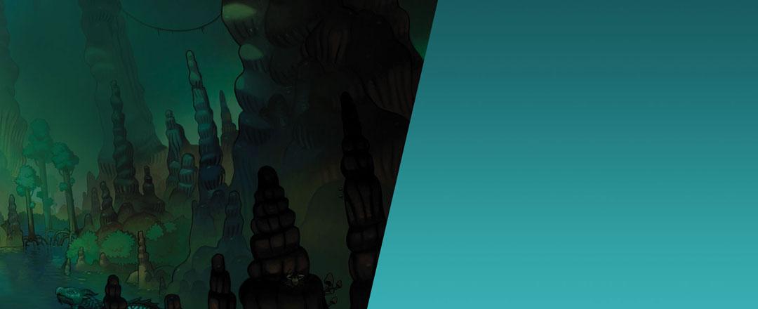 wings of fire the hidden kingdom pdf