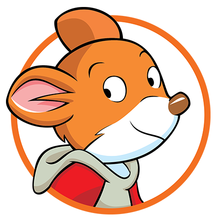 geronimo stilton clip art of books free clip art of book tasting